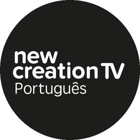 NCTV Portuguese logo